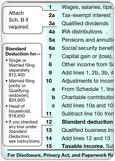 Link & Learn Taxes - Internal Revenue Service