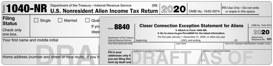 Link Learn Taxes | Internal Revenue Service