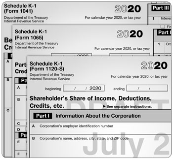 12_01_012  Tax Form Example on locations get, free printable 8962, federal income, irs individual, 1040 printable arizona, table for 1040ez, printable 1040-es,