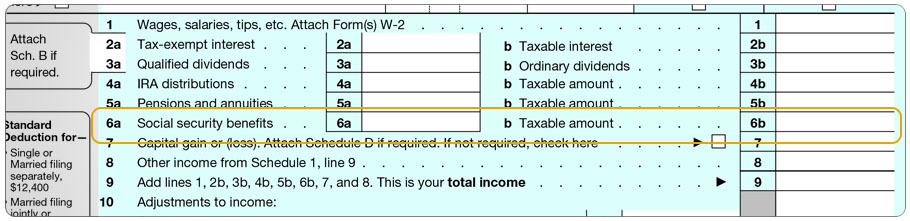 case study taxable and non taxable The case study company the paying taxes project uses a case study company with a standard fact pattern the case study company is a limited liability company engaged in a taxable activity for vat vat is not therefore a significant cost to the company, but is a compliance burden the company is domestic and does not.