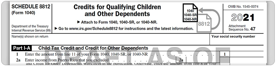 irs child tax credit worksheet   Siteraven also 53 Tax form 8962 Help in addition Irs Form 1040 Child Tax Credit Worksheet Form   Resume Ex les likewise  moreover irs child tax credit worksheet   Siteraven additionally Publication 596  2018   Earned In e Credit  EIC    Internal moreover Irs Child Tax Credit Worksheet   Oaklandeffect furthermore irs gov capital gains worksheet new 11 irs form 11 misc 11    – Form further Child Tax Credit Worksheet   Homedressage in addition Calendars for Earned In e Printable Earned In e Credit Worksheet in addition Child Tax Credit Worksheet 2016 ly U S Individual In e Tax moreover IRS Courseware   Link   Learn Ta in addition irs child tax credit worksheet   Siteraven additionally Publication 972  Child Tax Credit  Child Tax Credit Worksheet further  as well 1040  2018    Internal Revenue Service. on irs child tax credit worksheet