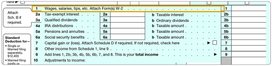 Irs Courseware Link Learn Taxes