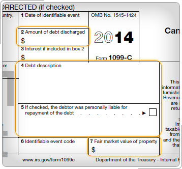 IRS Courseware - Link & Learn Taxes